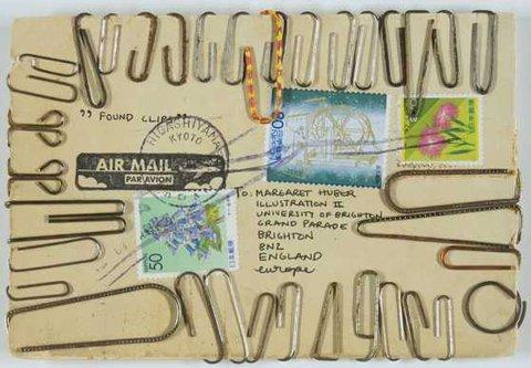 r_mail_art_trombones